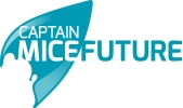 CAPTAIN MICE FUTURE 2016: großer Erfolg für erste Start–up Messe der Eventbranche
