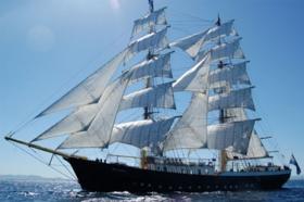 Sailing and More
