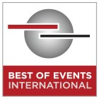 Gratis zur BOE – 200 Eintrittskarten für die BEST OF EVENTS 2016 in Dortmund zu gewinnen!