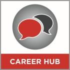 BOE INTERNATIONAL 2016: Vorträge zu Marken, Trends und Karrieren auf dem CAREER HUB