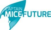 CAPTAIN MICE FUTURE: Die Start-up Messe der Veranstaltungsbranche sucht die Besten!
