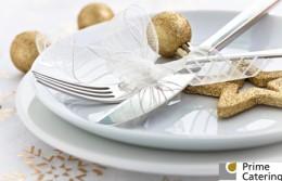 Kick Off, Tagung und Neujahrsgrüße: Coole Events für Kunden, Kollegen und Mitarbeiter