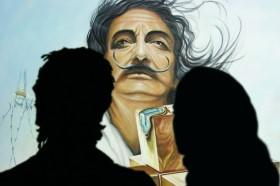Berlin: Dalí – Die Ausstellung am Potsdamer Platz als exklusive Eventlocation