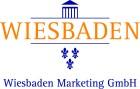 Wiesbaden: Einblicke in Wiesbadener Locations und Hotels in der Selfie-Perspektive