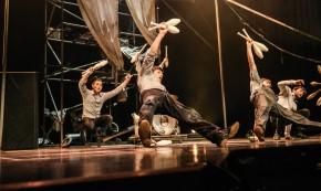 München: Gruppen-Events mit dem gewissen Extra