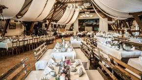 Inchenhofen: Heimat-Event auf einem urigen Bauernhof mit Service der Extraklasse