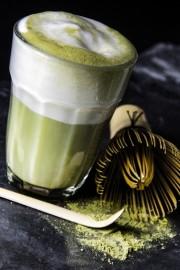 Mix and Matcha by Hebeis Events – Kaffee- und Cocktail-Spezialitäten für alle Sinne