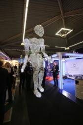 Bilanz der BOE 2016: Fachmesse erfolgreich weiterentwickelt