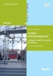 Management by Objectives: Unser Begriff des Monats aus dem aktuellen Lexikon Eventmanagement