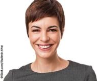 Karriereplanung in der Eventbranche: Drei Wege zum Ziel
