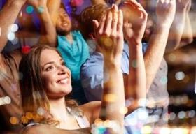Positive Aussichten für Veranstaltungsfachwirte (IHK) – attraktiv für den Arbeitsmarkt!