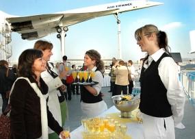 Sinsheim: Sommerevents in einmaligem Ambiente