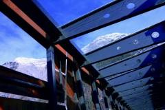 Saalfelden: Events von voll klimatisiert bis voll idyllisch im Salzburger Land
