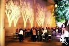 München: Schottenhamel Catering ausgezeichnet als Location-Betreiber in der Pinakothek der Moderne