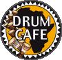 Drum Cafe Deutschland feiert 10. Geburtstag