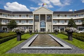 Linstow: Van der Valk Resort