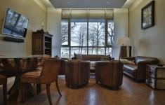 Hamburg: Neue Location: Alster-Location, eine Villa - alle Möglichkeiten