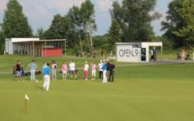 Eichenried: OPEN.9 – Golf-Events, Livestyle & Sport