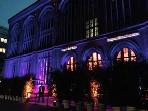 München: Einzigartige Sommerevents im Herzen Bayerns