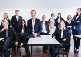 Studieninstitut erhält Zertifikat Sustainable Company des FAMAB e.V.