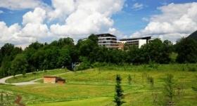 Berchtesgaden: Grenzenlose MICE-Möglichkeiten unter freiem Himmel
