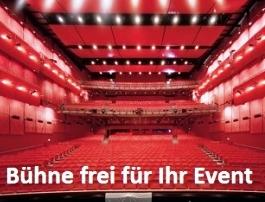 Berlin: Großes Kino am Potsdamer Platz