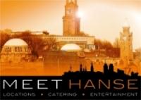 Am 18. April 2013: Zweite MEET HANSE Tour!