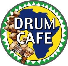 Drum Cafe goes Brazil!