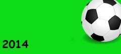 Berlin: Das Kalkscheune Berlin WM 2014 Fußball-Special – rundum sorglos!