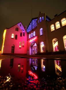 """Karlsruhe: """"In 80 Tagen um die Welt"""" Weihnachten erleben"""