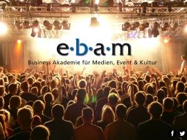 Heiß begehrt - die Sommerakademie der ebam Akademie! In nur drei Monaten zum/zur Fachwirt/-in (IHK)