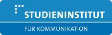 Aktuelle Seminare für Eventmanager im Juli und Juni 2014