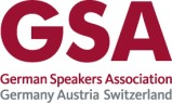 German Speakers Association e.V. – professionelle Moderatoren für Ihren Event