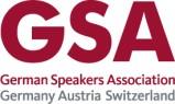 German Speakers Association e.V. – professionelle Moderatoren für Ihren Event