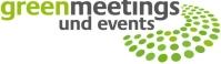 Soziale Nachhaltigkeit im Fokus der greenmeetings und events Konferenz 2017