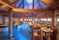 Erding: Ihre Weihnachtsfeier im Hafen Restaurant