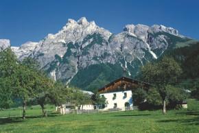 """Werfenweng: Der Berg ruft: """"Tagen in Werfenweng!"""""""