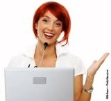 Webinare informieren über Event-Arbeitsmarkt und Karrierewege