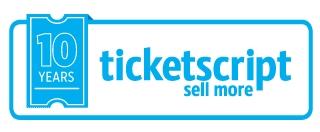 10 Jahre mobiles Ticketing