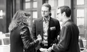 6. Wissenschaftliche Konferenz Eventforschung – Fokus 2014: Events und Emotionen