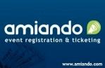 amiando macht nach XING nun auch Facebook zum Verkaufskanal für Events