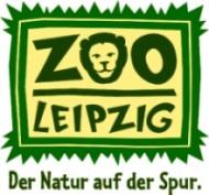 Leipzig: Eiszeit im Zoo Leipzig