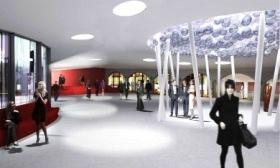 Bern: Ihr Event in der Schweizer Bundeshauptstadt Bern