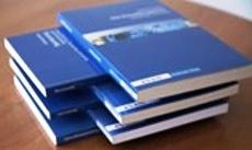 Neues Buch: Social Media und Event – Strategien für die Veranstaltungsplanung 2.0