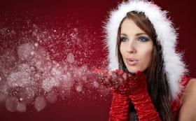 Linstow: Weihnachten inmitten der Mecklenburgischen Seenplatte