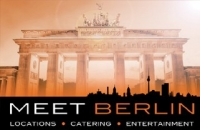 Rolling Conference und Location Tour am 11. und 12. Oktober 2012 in Berlin!