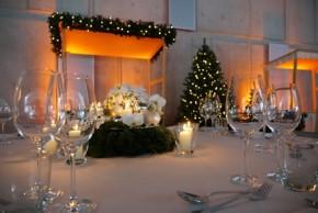 Stuttgart: Frohes Fest – in der CARL BENZ ARENA werden Ihre Wünsche wahr!