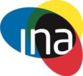 Infos zum Wettbewerb 11. INA Internationaler Nachwuchs Event Award sind online