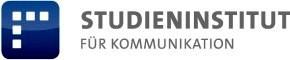 Fernlehrgang Eventmanagement startet ab Oktober neu in Berlin