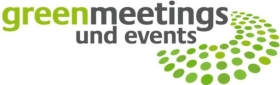 Save the date: greenmeetings und events Konferenz 2017